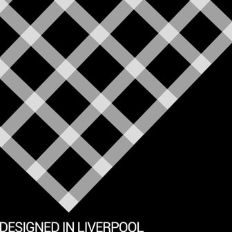 Liverpool Design Agency box